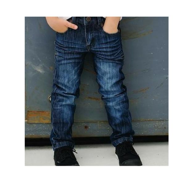jeans-x-mas