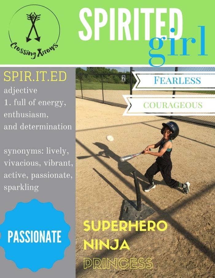 spirited-magazine-cover
